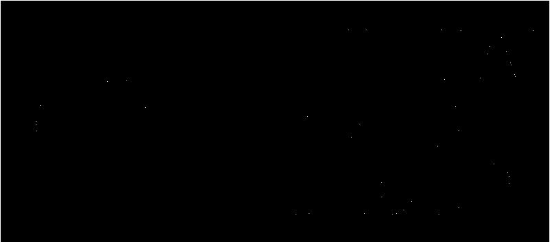 Microsoft Teams image 5