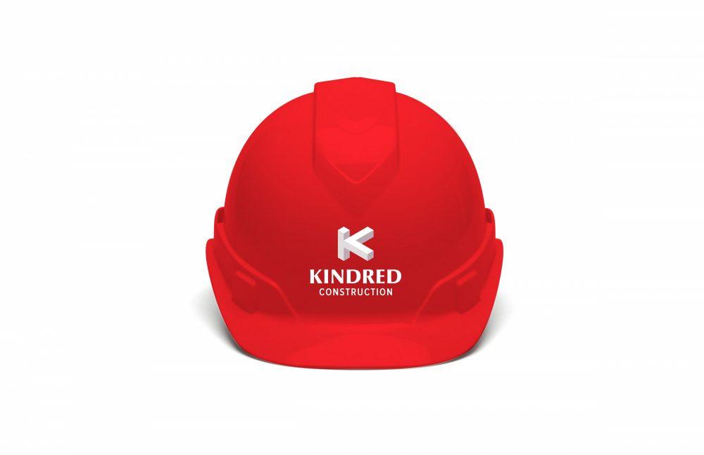 05 Kindred Hard Hat